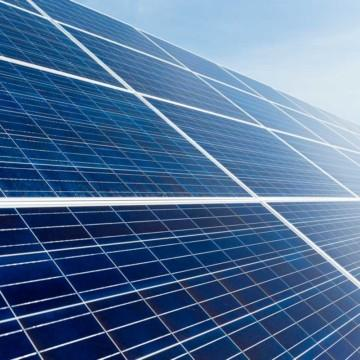 Solar plant plus energy consumption related learning environment deployed at Kaukovainio School